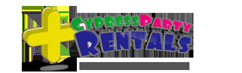 Cypress Moonwalk 77429 Logo