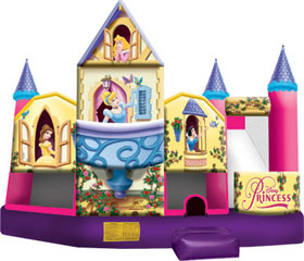 disney-princess-collection-3d-5in1