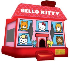 hello-kitty-3d-jump-l