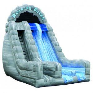 dry-22-roaring-river-dual-lane-slide