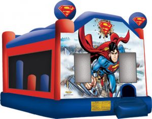 superman-c5